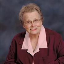Shirlee  Mae Koehne