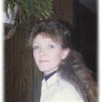 Susan Dianne Smith Stults, 55, Florence, AL