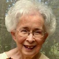 Marilyn J. Snode