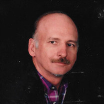 Phillip Shaffer