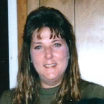 Tonya Norris Jodrie