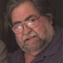Leonard A. Ricciardi
