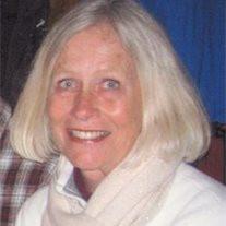 Beverly A. Bruesch
