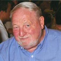 Charles H. Davenport Jr.