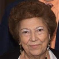 Carmelinda Rosato