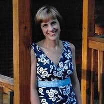 Cheri Joy Harter