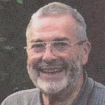 Vernon K Deason