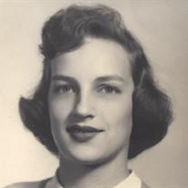 Lorraine F Di Russo