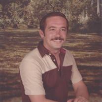 Mr. William Larry Evans