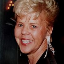 Cecilia Ann Diedrich