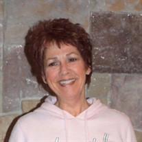 Sandra P Brezinka