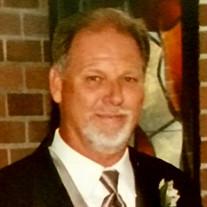 Harry J. Traphagen