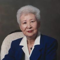 Chong Kil Lee