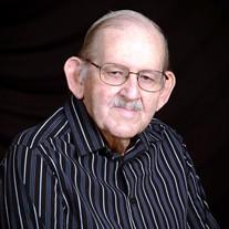 Frederick J. Wiebel