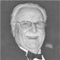 William E. (Bill) Kunde