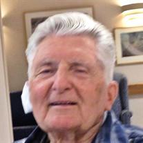 Robert W. Meyer