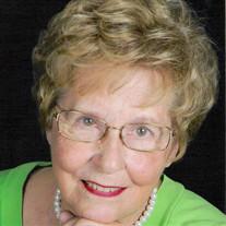 Phyllis Osborn Hanna