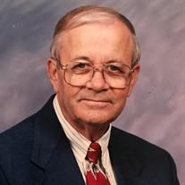 Rev.  Kenny  Adair