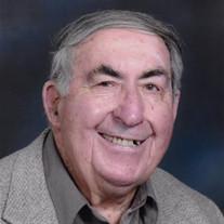 Earl  Edgar  Meneely  Jr.