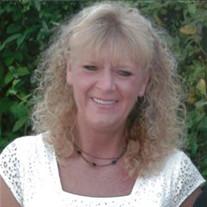 Brenda K. Butturini
