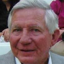 Billy  Gene Bishop