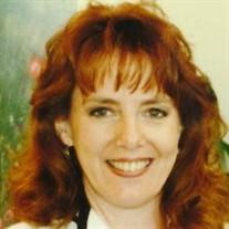 Penny Lou Graham