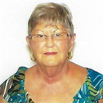 E. Kathleen (Bolton) Pinke