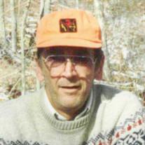 James P. Walters