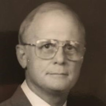 John M. Potter