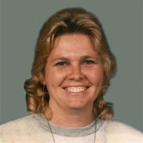 Marilyn Jo Barney Ogren