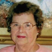 Barbara J. Graf