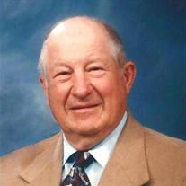 Howard A. Dietzel