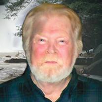 Gary Boyer Sr.
