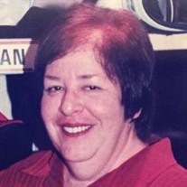 RANA MALINOFF
