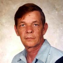 Thomas Scott Kelley