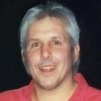 Gregory Scott Najder