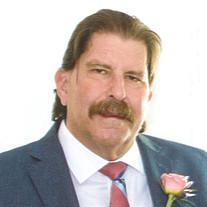 Kent A. Gashaw