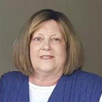 Carol Ann Hoksbergen