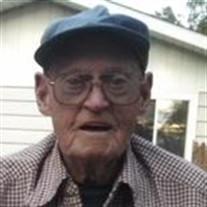 Robert L. Sexton