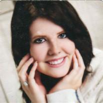 Anastassia  Louise Lach
