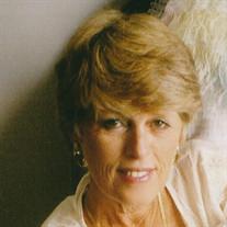 MaryLynne Solomon