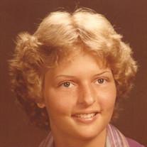 Tammi Kay (Roberts) Reimann