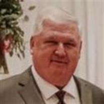 Richard Dennis Kwapniowski