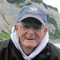 Ronald Lee Dickinson