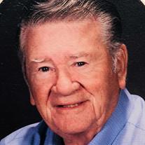 "James F. ""Jim""  Ferguson"