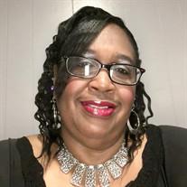 Mrs.  Annie  Bond  Ellison