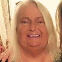 Mrs. Rhonda Kay Lovett