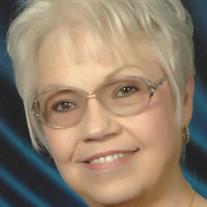 Carmen Raydeane Brunsky