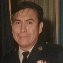 Jose  A.M.  Rivera
