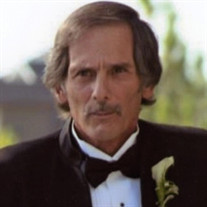 Roger Joseph Sauvageau Jr.